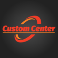 Custom Center Group, LLC  (@customcenter) Avatar