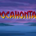 Pocahontas (Disney Svenska) (@charlesj6ibbs) Avatar