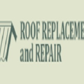 Roof Replacement and Repair (@roofingshingles) Avatar