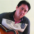 Ronaldo Soares (@ronaldosoares) Avatar