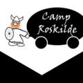 Roskilde Camping (@roskildecamping) Avatar