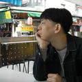 Tetsuya_Ogata (@tetsuya_ogata) Avatar
