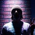 Santiago Gonzalez (@itsdoomed) Avatar