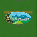 Vale dos Ipês (@valedosipes) Avatar