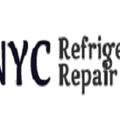 Refrigerator Repair NYC (@repairservice) Avatar