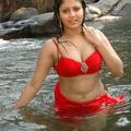 Sonam Rai (@agaraescorts) Avatar