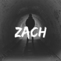 Zach Bridgeland (@zach) Avatar