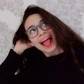 @leannezarifa Avatar
