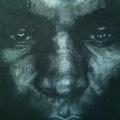 Ehigbai Ozoya (@wizard_of_oz15) Avatar