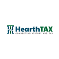 Hearth Tax (@hearthtax) Avatar