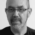 Pierre Poulain (@pierrep-photosophia) Avatar