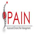 Pain Management (@pmanagement3) Avatar