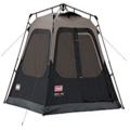Best pop up tents (@bestpopuptents) Avatar