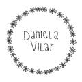 Daniela Vil (@danielavilar) Avatar