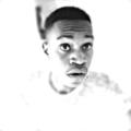 DaPrincie (@daprincie) Avatar