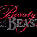 Skönheten och Odjuret (1991) (@hmmalmkvist) Avatar