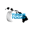 Tires Today (@tirestoday) Avatar