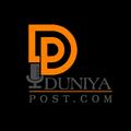 Duniya post (@duniyapost) Avatar