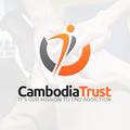 Cambodia Trust (@cambodiatrustuk) Avatar