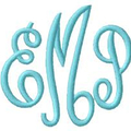 Norma Johnson (@embroideryfonts) Avatar