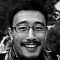 Zhang Ke (@zhangke) Avatar