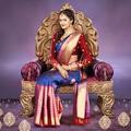 Best Wedding Photographers in Coimbatore, Tiruppur (@karthiksenniyappan) Avatar