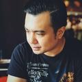 Tats Paman (@tatspaman) Avatar