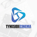 Tyneside Cinema (@tynesidecinemauk) Avatar
