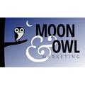 Moon & Owl (@moonandowl) Avatar
