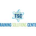 Training (@trainingsolutionscenter1) Avatar