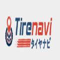 TIRENAVI (@tirenavi) Avatar