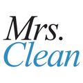 Mrs Clean (@mrsclean0) Avatar