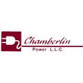 Chamberlin Power (@chamberlinpower) Avatar