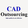 CAD Outsourcing (@cad2ddrafting) Avatar