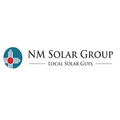 NM Solar Group Company Alamogordo NM (@nmsolargroupcompanyalamogordonm) Avatar