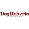 Don Roberto Jewelers (@donrobertoco) Avatar