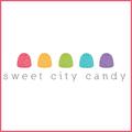 Sweet City andy (@bulkwholesalecandy) Avatar