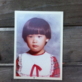 Bonnie Chui  (@bonniechui) Avatar