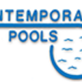 Contemporary Pools (@contemporarypools) Avatar