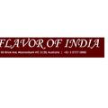 Flavor of India  (@flavorofindia) Avatar