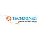 Techzone247 (@techzone247) Avatar