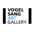 Gregoire Vogelsang (@gregoirevogelsang1) Avatar