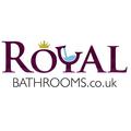 RoyalBathrooms (@royalbathrooms) Avatar