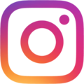 Instagram Profile Picture (@instagramprofilepicture) Avatar