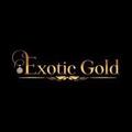 ExoticGold Jewelry (@exoticgold) Avatar
