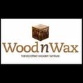Wood N Wax (@woodnwax) Avatar