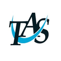 Online Accountants (@theaccountancysolutions) Avatar