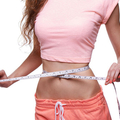 Weight Loss Pill Reviews (@weightlosspillreviews) Avatar
