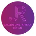 Jacqueline Rivera (@jaquirivera) Avatar