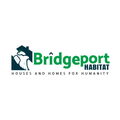Bridgeport Habitat (@bridgeporthabitat) Avatar